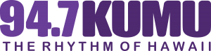 KUMU(large)