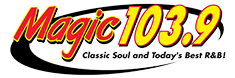 Magic1039 Savanah