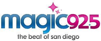 Magic 92.3