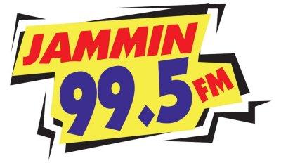 Jammin' 99.5